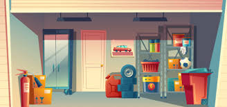 Remodeling Loan Calculator How To Get Garage Loans For Additions Or Remodeling