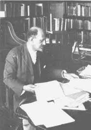 du bois chronology