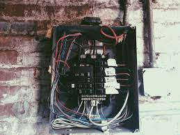 residential circuit breaker panel wiring diagram residential what are double pole circuit breakers on residential circuit breaker panel wiring diagram