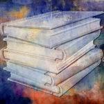 Написание магистерской диссертации на заказ в Нижнем Новгороде  Без плагиата