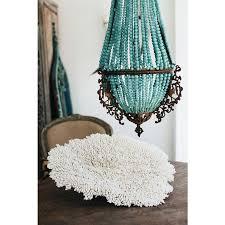 bird chandelier african closdurocnoir com full size of light fair turquoise