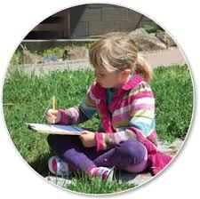 FOSS <b>Third</b> Edition Plants and <b>Animals Complete</b> Kit - Delta Education