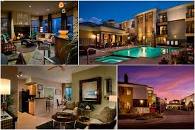 1 bedroom apartments phoenix arizona. one-bedroom apartments at barossa paradise ridge in phoenix az 1 bedroom arizona e