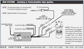 msd 6 wiring diagram diy wiring diagrams \u2022 MSD 6AL Wiring-Diagram msd 6al wiring diagram intended for msd 6a wiring diagram rh tricksabout net msd 6 off road wiring diagram msd digital 6 plus wiring diagram