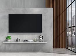 best tv wall mount systems on