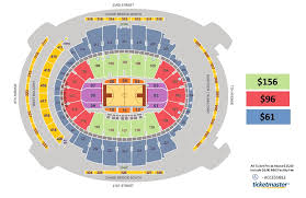 Forest Hills Stadium Seating Chart Concert Jimmy V Classic Indiana Vs Uconn Pregame And Game Tickets