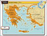 e.explore Ancient Greece