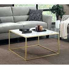three piece coffee table set gray marble coffee table convenience concepts gold coast faux marble coffee three piece coffee table set