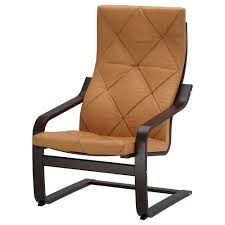 leather desk chair ikea modern leather sofa ikea leather chair