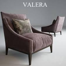 <b>диваны</b>, кресла, стулья, табуреты и т.д.: лучшие изображения ...