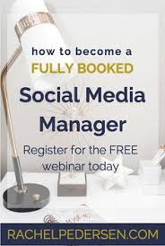 how to become a social media manager how a social media manager made the top 10 leaderboard for expert