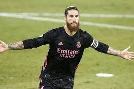 تقارير .. راموس أخبر بيريز برحيله لباريس سان جيرمان رفقة ميسي!