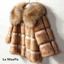 dalmatian fur coat toddler tradingbasis