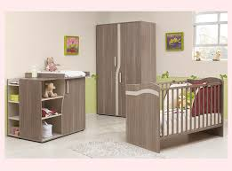 trendy baby furniture. Trendy Baby Nursery Furniture Sets | Cot And Pcbwbgd E