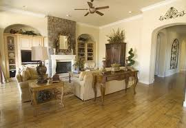 pottery barn style dining table: pottery barn room gallery pottery barn living room ideas pottery barn living room