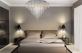 lighting for your home. Lighting Home With Light Up Your   IndiaProperty Lighting For Your Home