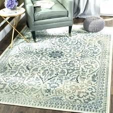 grey furry rug awesome grey furry rug large area rugs extra awesome dark grey rug grey furry rug