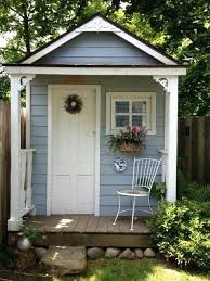 garden shed small stunning garden shed ideas read the full article on garden sheds small melbourne