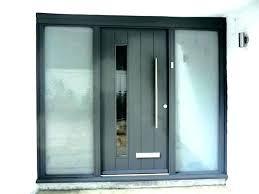 entry door reviews fiberglass entry door reviews epic best doors 3 4 lite waudena entry door
