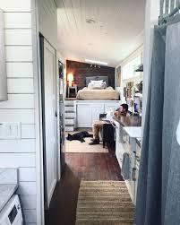 tiny house no loft. NO LOFT Tiny House! Another Great Design! House No Loft 7