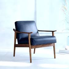 club chair leather vintage leather club chair melbourne