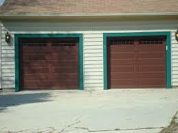 garage door repair fayetteville ncGarage Door Photo Gallery  Garage Door Specialist NC