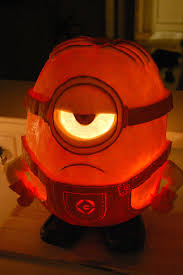 Pumpkin Carving 40 Detailed Pumpkin Carvings That Make Normal Ones Seem Boring
