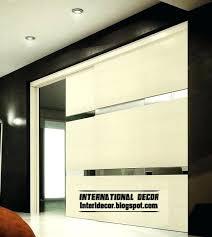office doors designs. Sliding Doors Design Excellent Office Modern Designs Wide For Room Interior Glass E