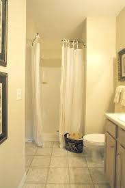 prevent mold in shower prevent mold on shower curtain step 1 remove the shower curtain prevent prevent mold in shower