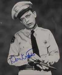 Image result for don knotts in andy griffith show