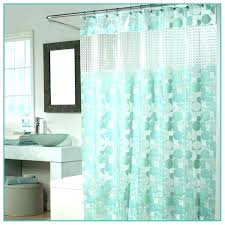 clear top shower curtain glamorous clear top shower curtain fine shower curtain with clear view top clear top shower curtain