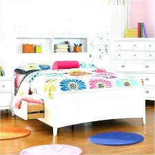 white bookcase storage bed. Interesting Storage White Bookcase Headboard Large Size Of Queen  Storage Bed For White Bookcase Storage Bed H