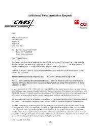 Title Insurance Claim Letter Sample Resume Cover Letter