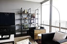 Bachelor Pad Bedroom Furniture Bedroom Bachelor Pad Ideas Bedroom Limestone Picture Frames Table