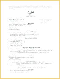 Choir Certificate Template Free Choir Certificate Of Participation Template Download Award
