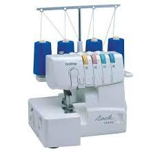 Cheap Serger Sewing Machine