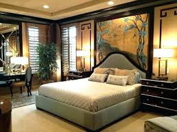 oriental inspired furniture. Antique Japanese Bedroom Furniture Uk Black Chinese View In Gallery  Splendid Luxury F Oriental Inspired Furniture