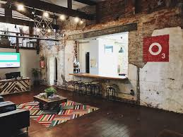 cool office space. Inspirational Cool Office Spaces Set : Simple 1913 O3 World Named E Of Philadelphia Business Journal S \ Space