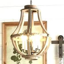 lantern style foyer chandelier lantern style foyer chandelier high end foyer chandeliers rustic style foyer chandeliers