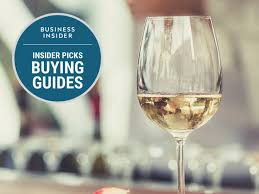 the best wine glasses you can
