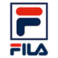 Buy FILA online - Clothing & sneakers since 2003 | Caliroots