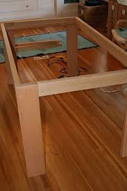 wood furniture legs wooden table legs for australia view in gallery wood coffee table legs canada
