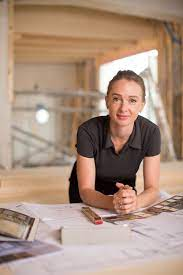 SUSANNE FRITZ ARCHITEKTEN architecture projects on Architonic
