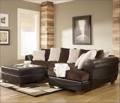 Furniture Wonderful Pay My Ashley Furniture Credit Card Credit