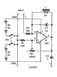 easy circuit diagram info simple schematic diagrams simple auto wiring diagram schematic wiring circuit
