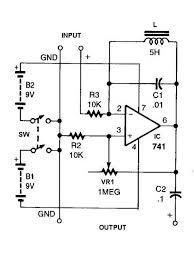 easy circuit diagram ireleast info simple schematic diagrams simple auto wiring diagram schematic wiring circuit