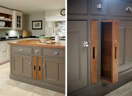 Bespoke Kitchens Bespoke Victorian Kitchens Bespoke Kitchens What It Is And Why
