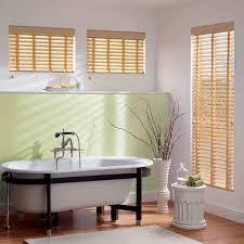 Blinds U0026 Shades For Bathrooms  Best Buy BlindsBlinds For Bathroom Windows