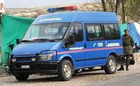 Datei:Turkish Jandarma 02.JPG – Wikipedia