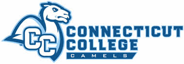 Image result for connecticut college